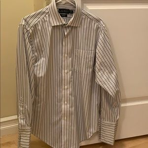 Ralph Lauren dress shirt